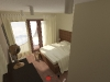 spavaca-soba-na-spratu-10001.jpg
