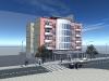 zgrada-u-glavnoj-1.jpg