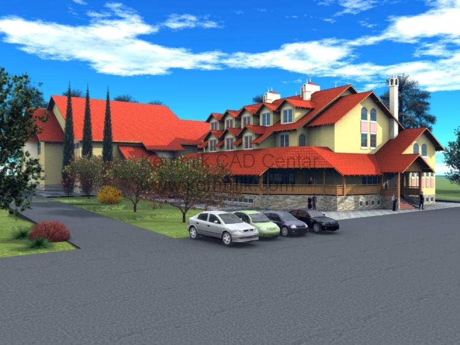 hotel-za-spiljevica-1.jpg