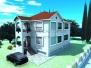 Kuća na Pivari Kragujevac