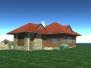Kuća u Drači