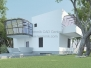 Kuća za odmor u Soko banji