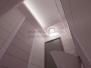 Moda Milano WC