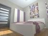 Jednosoban stan u Kragujevcu - zgrada u D.M. Bene..........